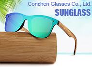 Conchen Glasses Co., Ltd.