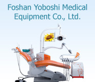 Foshan Yoboshi Medical Equipment Co., Ltd.