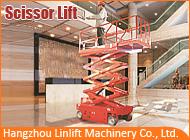 Hangzhou Linlift Machinery Co., Ltd.