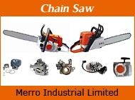 Merro Industrial Limited