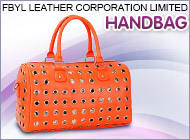 FBYL LEATHER CORPORATION LIMITED