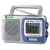 Radio - Shenzhen Igreen Technology Company Limited