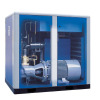 Compressor - Shanghai Screw Compressor Co., Ltd.