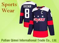 Putian Qimei International Trade Co., Ltd.