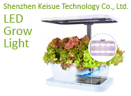 Shenzhen Keisue Technology Co., Ltd.