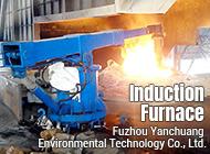 Fuzhou Yanchuang Environmental Technology Co., Ltd.