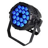 Waterproof LED PAR Can Lights