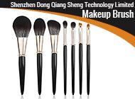 Shenzhen Dong Qiang Sheng Technology Limited