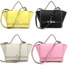 Handbag - Evergreen Leather Co., Ltd.