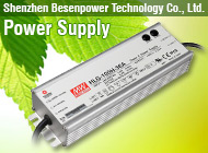 Shenzhen Besenpower Technology Co., Ltd.