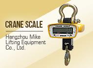 Hangzhou Mike Lifting Equipment Co., Ltd.