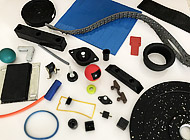 China Exact Plastic Co., Ltd.