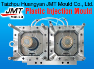 Taizhou Huangyan JMT Mould Co., Ltd.