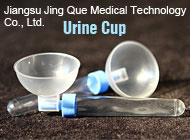 Jiangsu Jing Que Medical Technology Co., Ltd.
