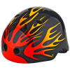 Helmet - Yongkang F & H Sports and Leisure Co., Ltd.