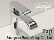 Santopova Home Group Co., Ltd.