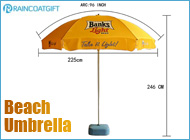 Raincoat Gift Co., Limited