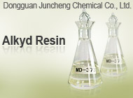 Dongguan Juncheng Chemical Co., Ltd.