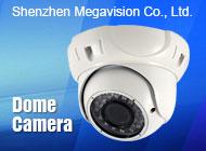 Shenzhen Megavision Co., Ltd.