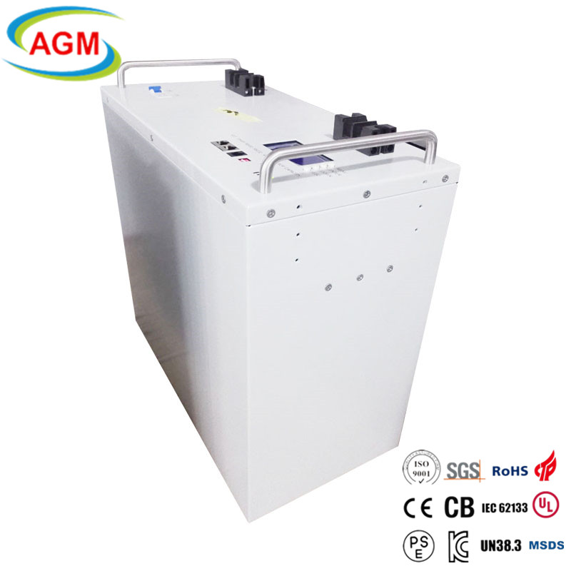 Zhuhai Angel Energy Technology Co., Ltd.