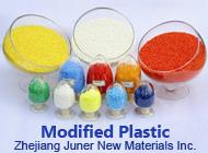 Zhejiang Juner New Materials Inc.