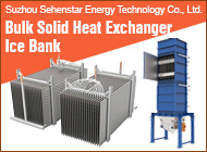 Suzhou Sehenstar Energy Technology Co., Ltd.