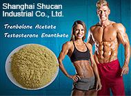 Shanghai Shucan Industrial Co., Ltd.