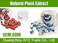 Guangzhou AFD Trade Co., Ltd.