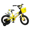 Children Bicycle - Xingtai Tongyu Bicycle Co., Ltd.