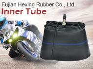 Fujian Hexing Rubber Co., Ltd.