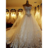 Wedding Dress - Suzhou Leader Apparel Co., Ltd.