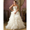 Wedding Dress - Suzhou Echo Wedding Dress Co., Ltd.