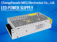 Changzhoushi MEQ Electronics Co., Ltd.