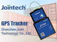 Shenzhen Joint Technology Co., Ltd.