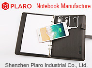 Shenzhen Plaro Industrial Co., Ltd.