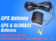 Shenzhen DELIN Communication Technology Co., Ltd.