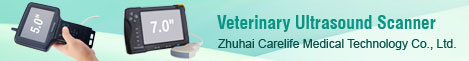 Zhuhai Carelife Medical Technology Co., Ltd.
