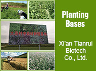 Xi'an Tianrui Biotech Co., Ltd.