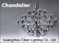Guangzhou Citian Lighting Co., Ltd.