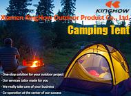 Xiamen KingHow Outdoor Product Co., Ltd.