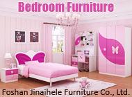 Foshan Jinaihele Furniture Co., Ltd.