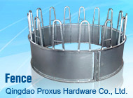 Qingdao Proxus Hardware Co., Ltd.