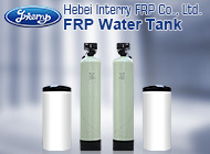 Hebei Interry FRP Co., Ltd.