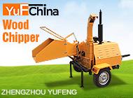 ZHENGZHOU YUFENG HEAVY MACHINERY CO., LTD.