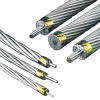 ACSR - Henan Chunbin Wire and Cable Co., Ltd.
