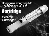 Dongguan Yongxing MK Technology Co., Ltd.