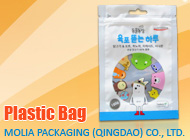 MOLIA PACKAGING (QINGDAO) CO., LTD.