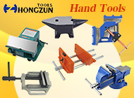 Laizhou Hongzun Machinery Co., Ltd.