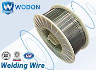 Tianjin Wodon Wear Resistant Material Co., Ltd.