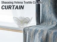 Shaoxing Velena Textile Co., Ltd.